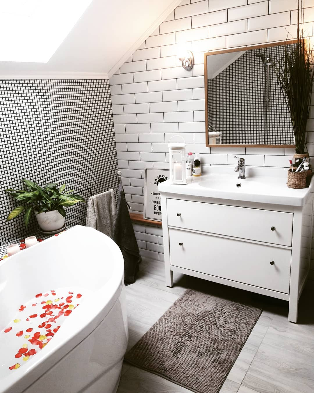35 Best Attic Bathroom Ideas In 2021 The Best Home Decorations