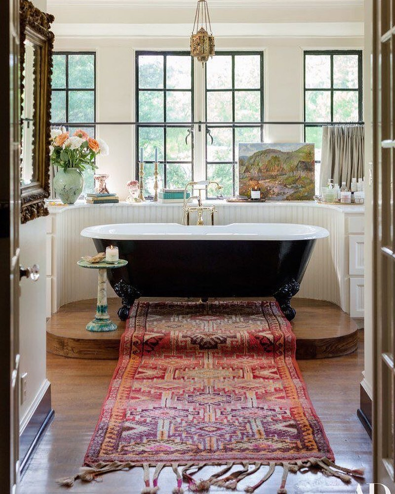 40 Best Cottage Bathroom Ideas In 2021 The Best Home Decorations