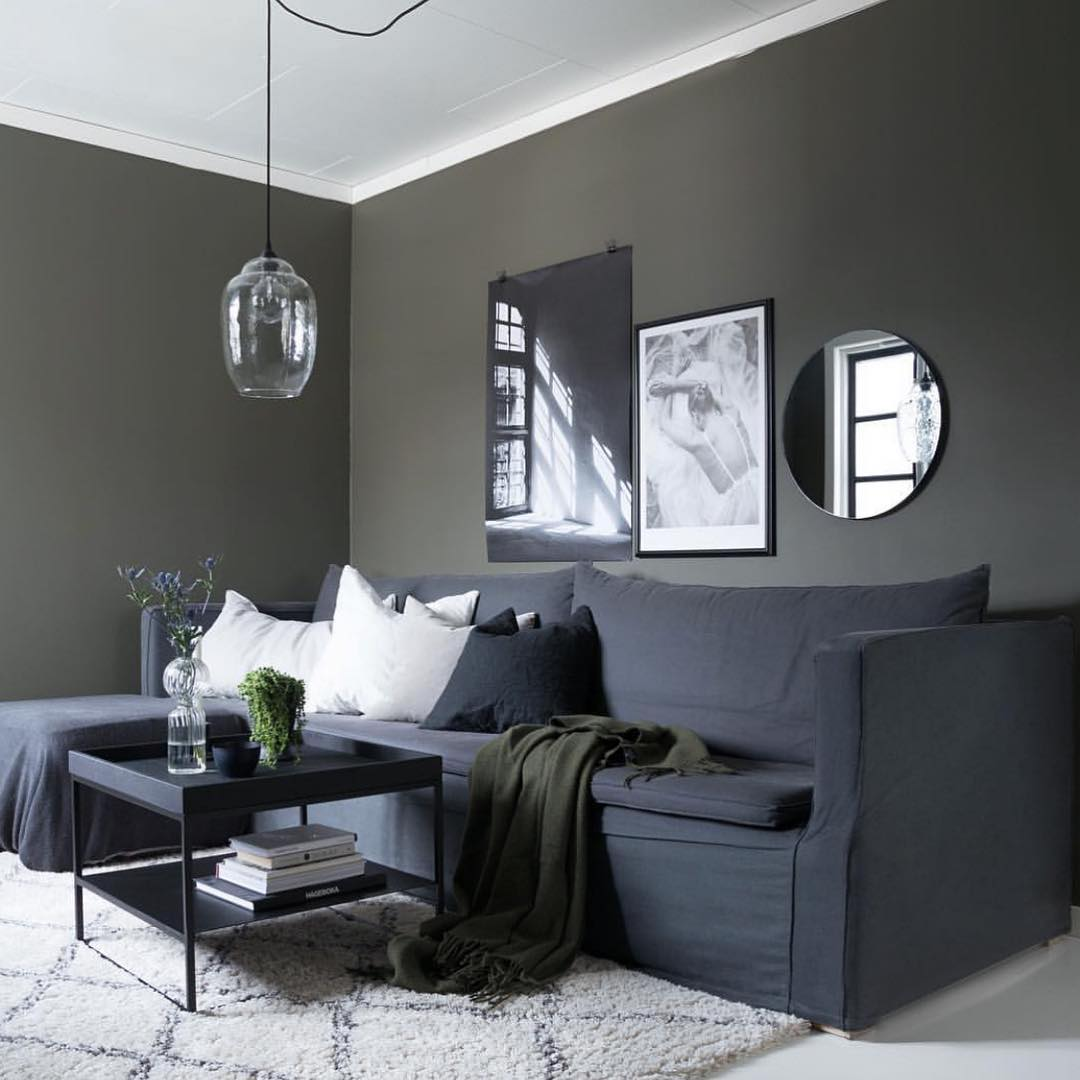 25 Best Green Living Room Ideas In 2021 The Best Home Decorations