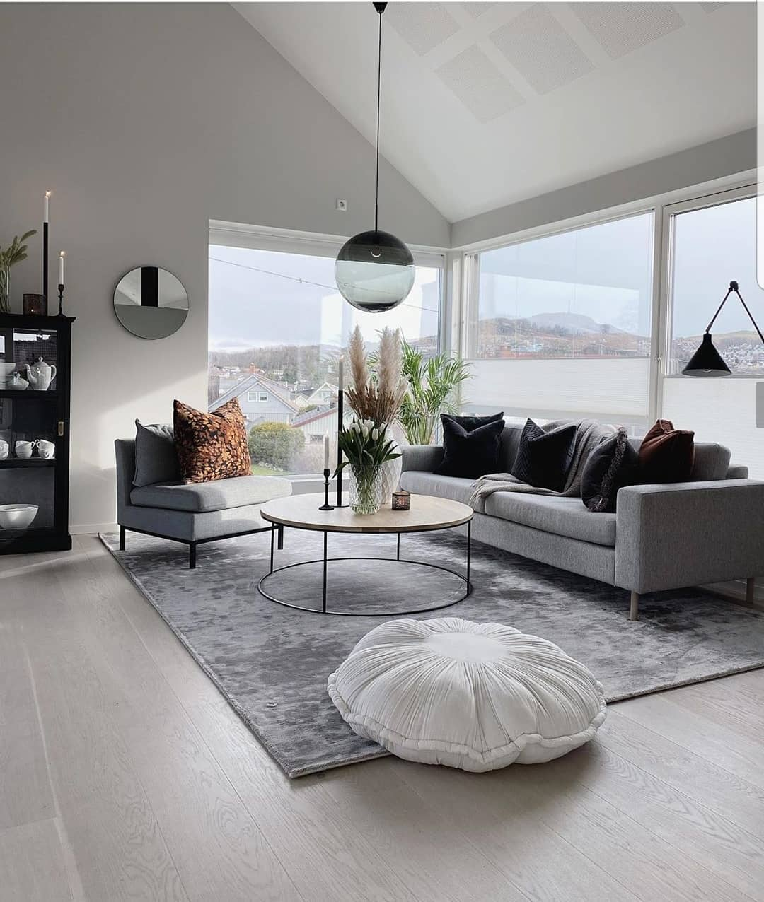 43 Best Ikea Living Room Ideas To Inspire You The Best Home Decorations