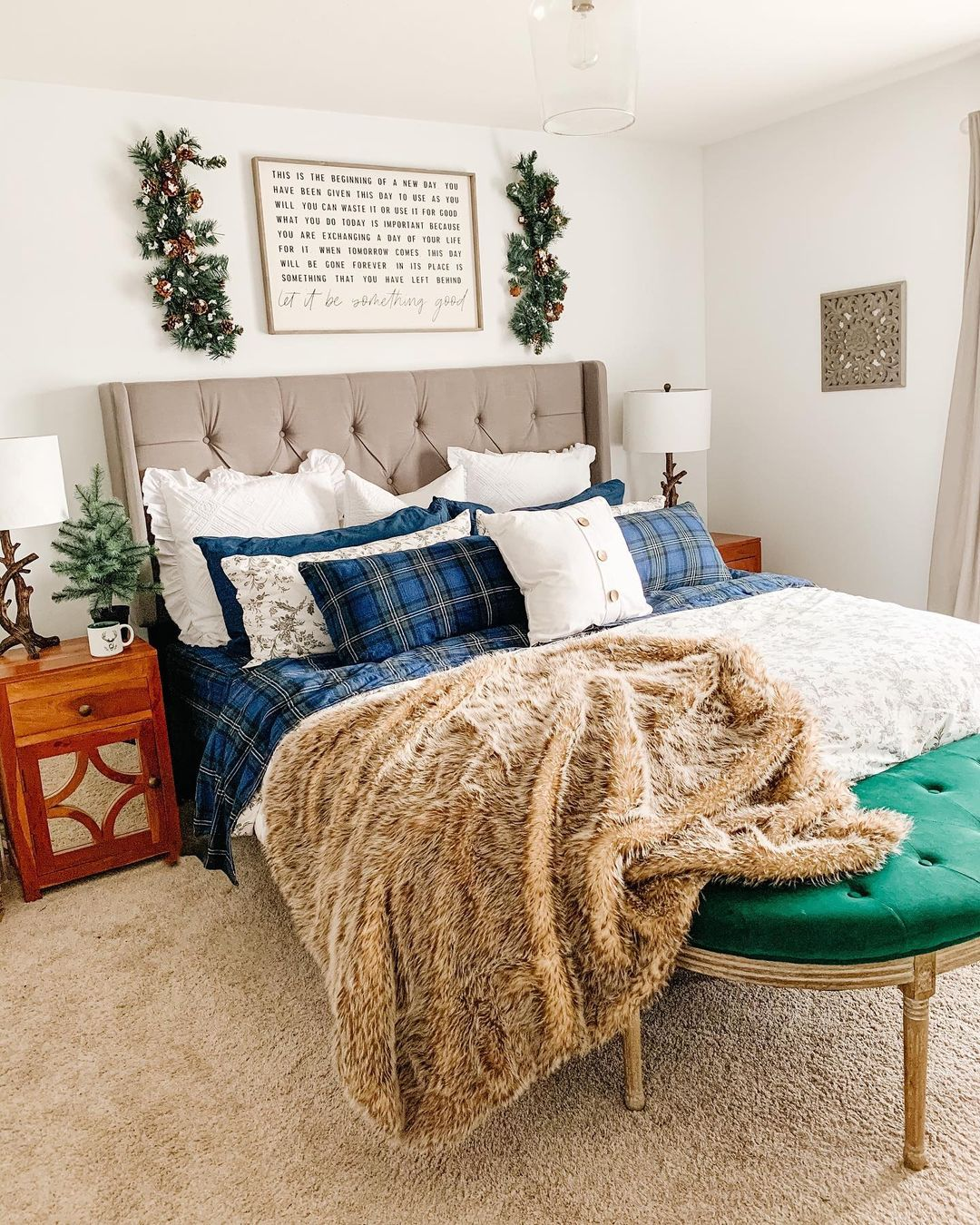 40 Best Master Bedroom Ideas In 2021 The Best Home Decorations