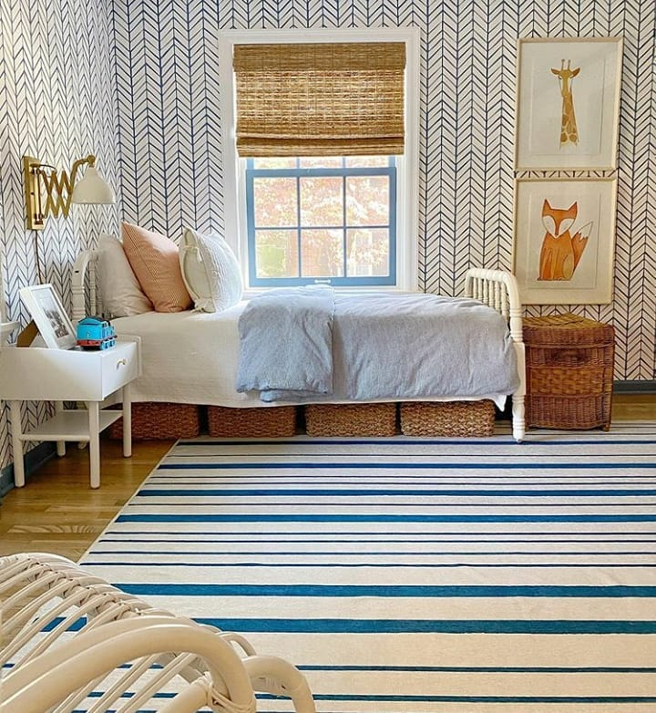30 Best Young Adult Bedroom Ideas In 2021 The Best Home Decorations
