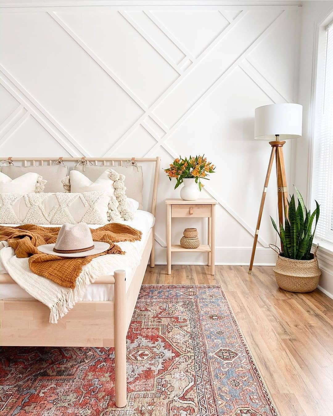 50 Best Ikea Bedroom Ideas In 2021 The Home Decorations